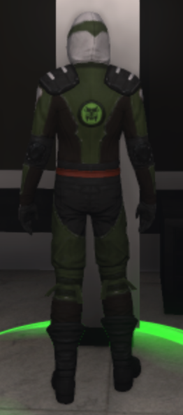 dragon_assassin_back_male.png