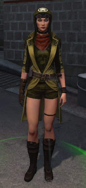 dragon_assassin_front_female.png