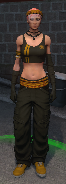 dragon_martial_artist_front_female.png