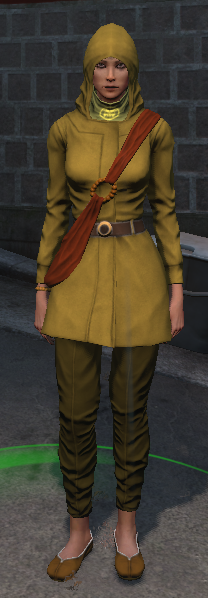 dragon_monk_front_female.png