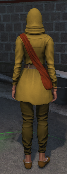 dragon_monk_rear_female.png