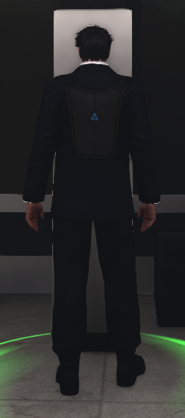 illuminati_bodyguard_back_male.png