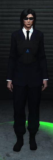illuminati_bodyguard_front_female.png