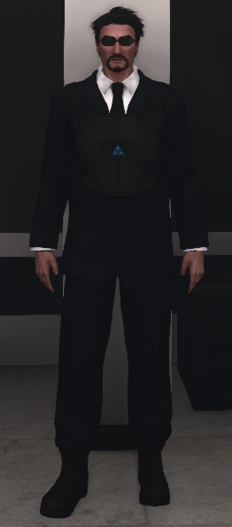 illuminati_bodyguard_front_male.png