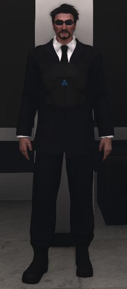 illuminati_bodyguard_front_male.png