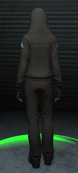 illuminati_fixer_rear_female.png