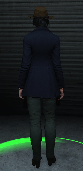 illuminati_gunslinger_rear_female.png