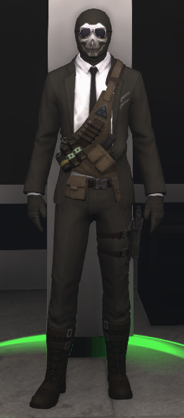 illuminati_mercenary_front_male.png