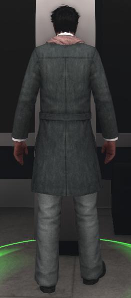 illuminati_necromancer_back_male.png
