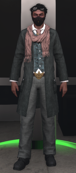 illuminati_necromancer_front_male.png