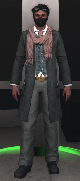 illuminati_necromancer_front_male.png
