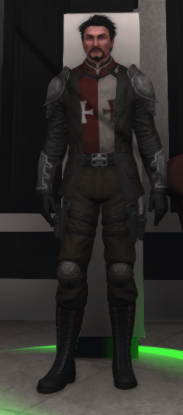 templar_crusader_front_male.png