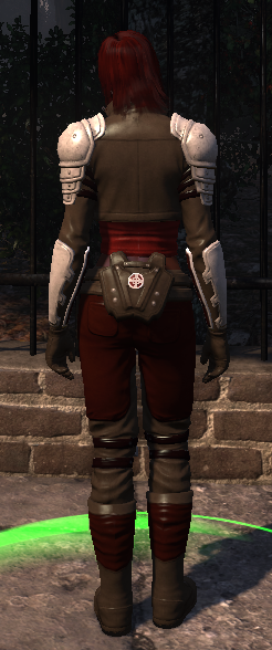 templar_crusader_rear_female.png