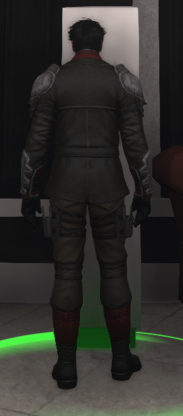 templar_crusader_rear_male.png