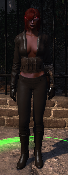 templar_executioner_front_female.png