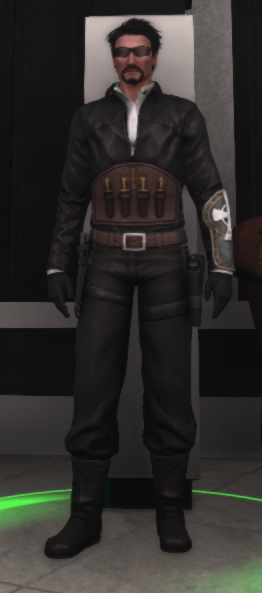 templar_executioner_front_male.png
