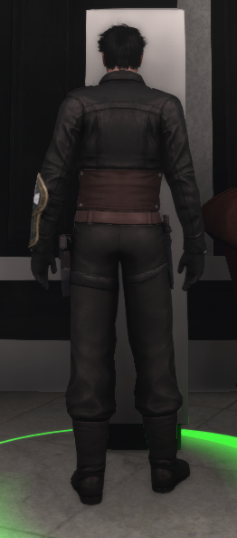 templar_executioner_rear_male.png