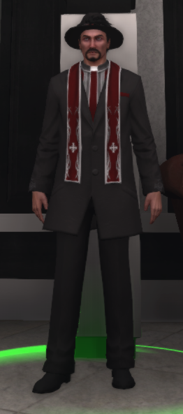 templar_exorcist_front_male.png