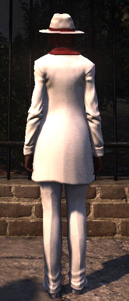 templar_exorcist_rear_female.png