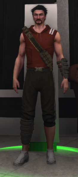 templar_gladiator_front_male.png