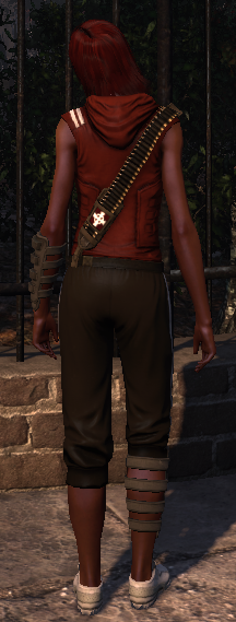 templar_gladiator_rear_female.png