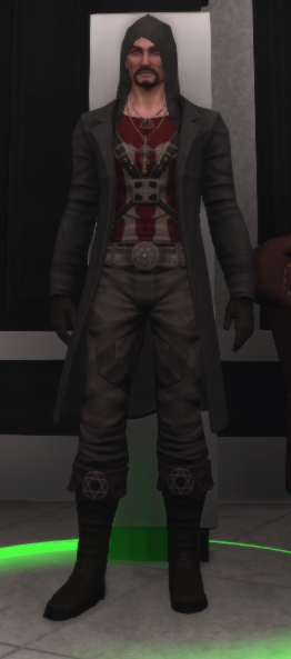 templar_magus_front_male.png