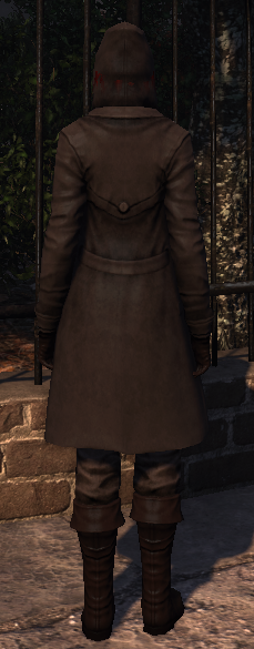 templar_magus_rear_female.png