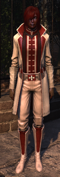 templar_paladin_front_female.png