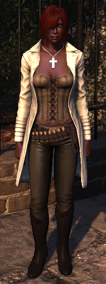 templar_puritan_front_female.png