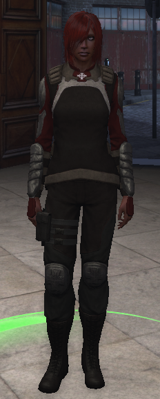 templar_soldier_front_female.png