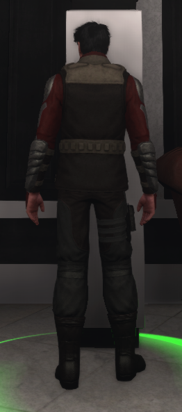 templar_soldier_rear_male.png