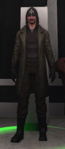 templar_witch_hunter_front_male.png