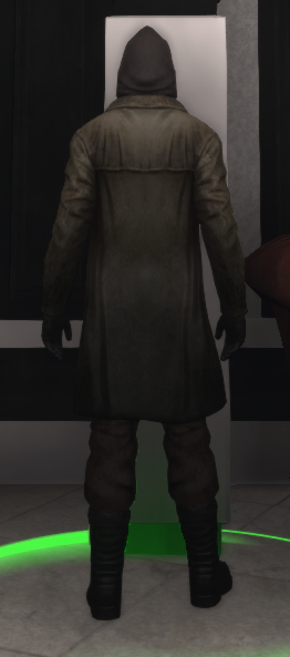 templar_witch_hunter_rear_male.png