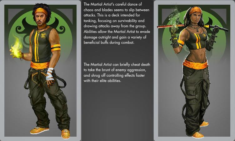 Martial%20Artist.png