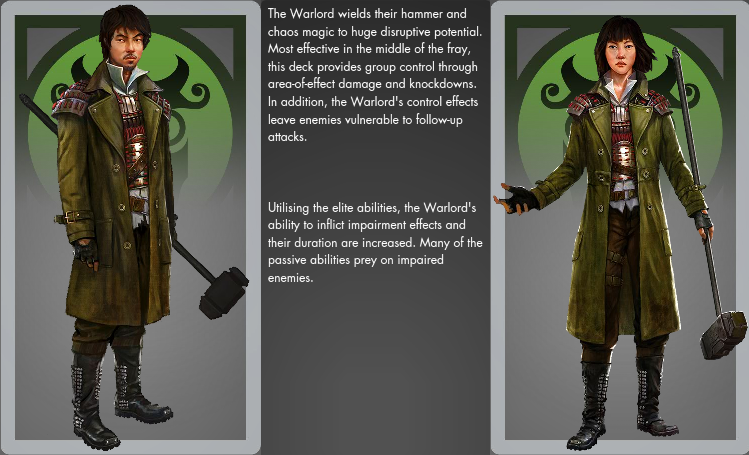 Warlord.png